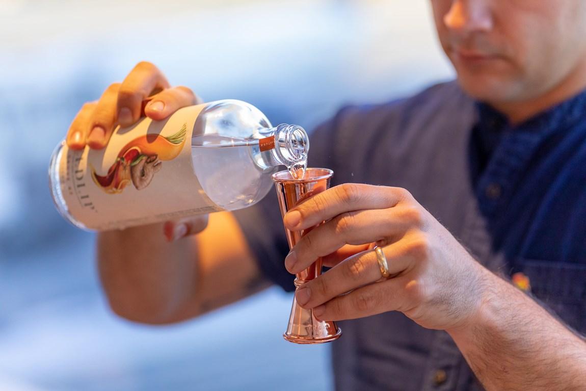 Bartender pour.jpg