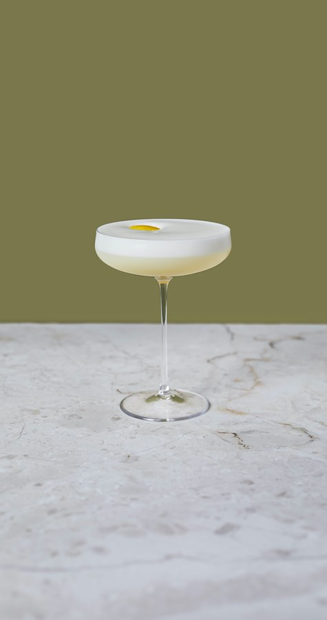 Orchard Sour.jpg