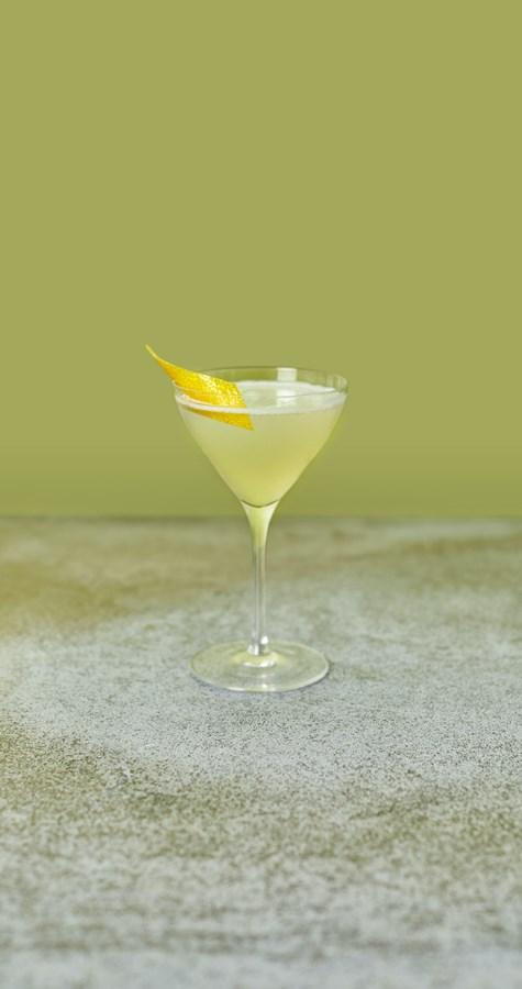 Riverbank Martini.jpg