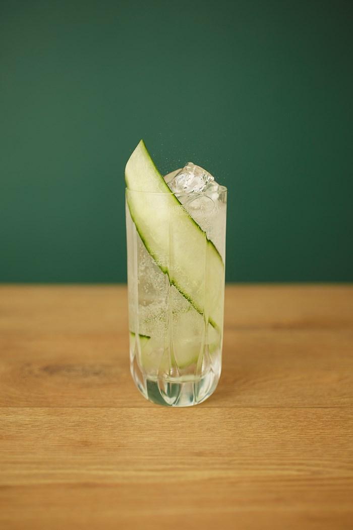 Garden 108 Elderflower & Cucumber Tonic.jpg