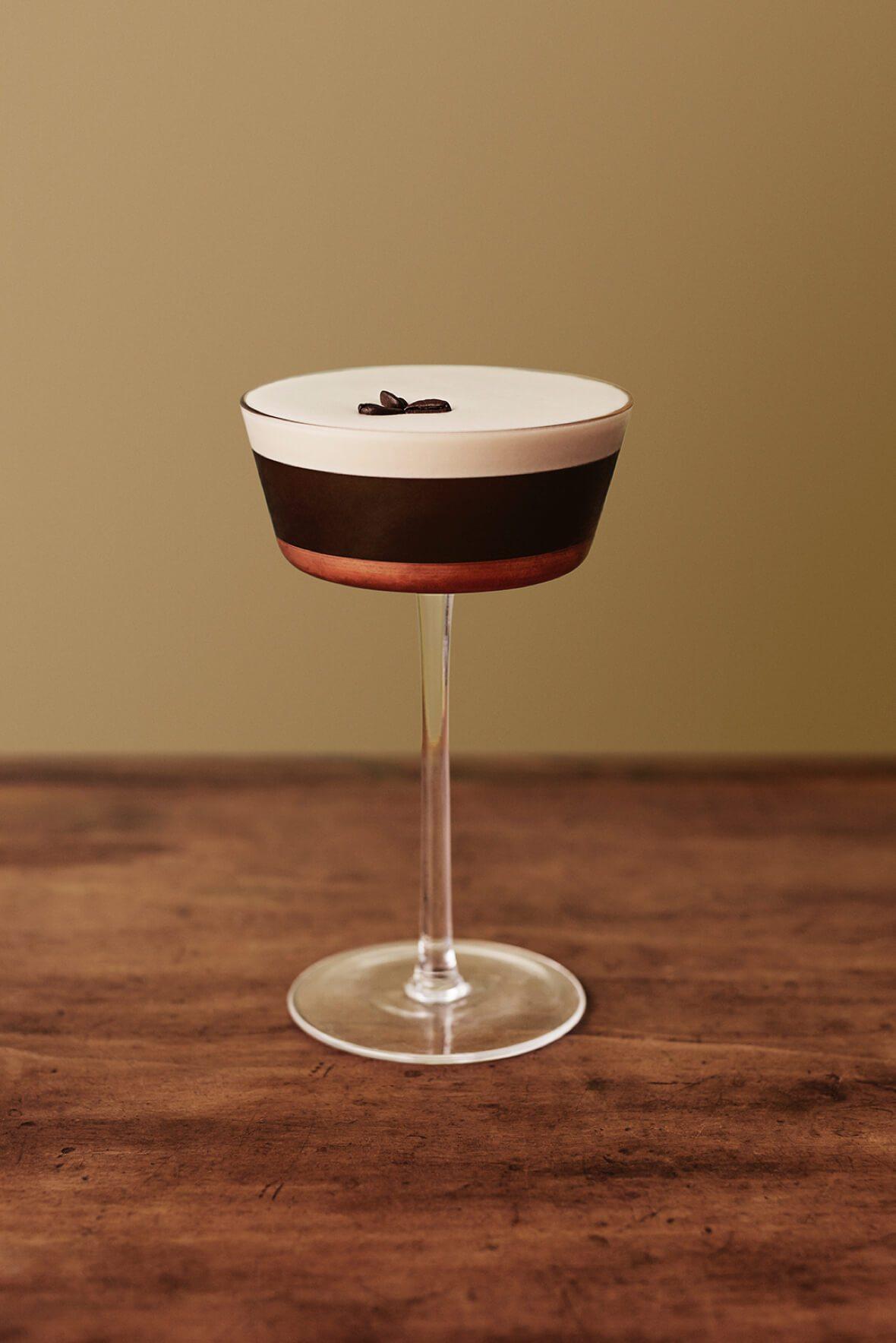 Espresso Martino.jpg