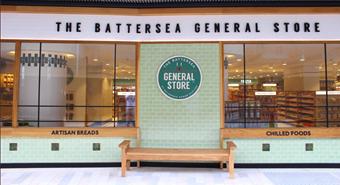Battersea General Store.png
