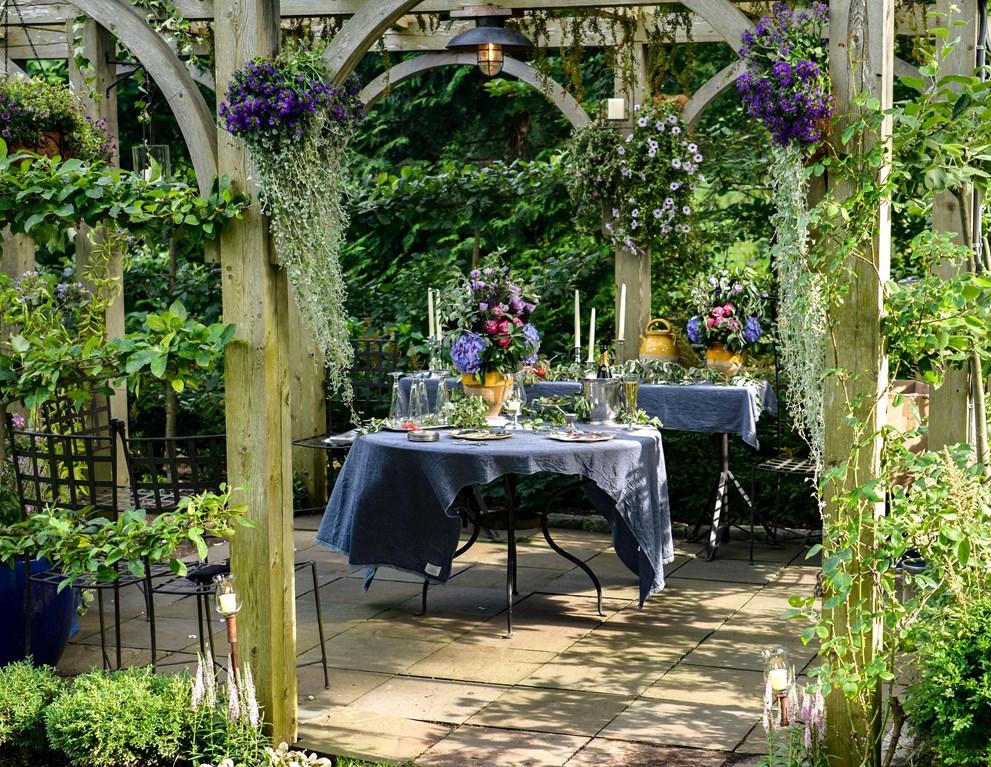 Weston Table Garden Party .jpg