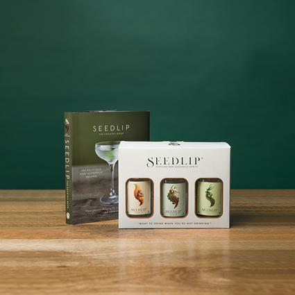 Seedlip Starter Kit - main.png