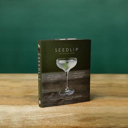 Seedlip Cocktail Book - main.png