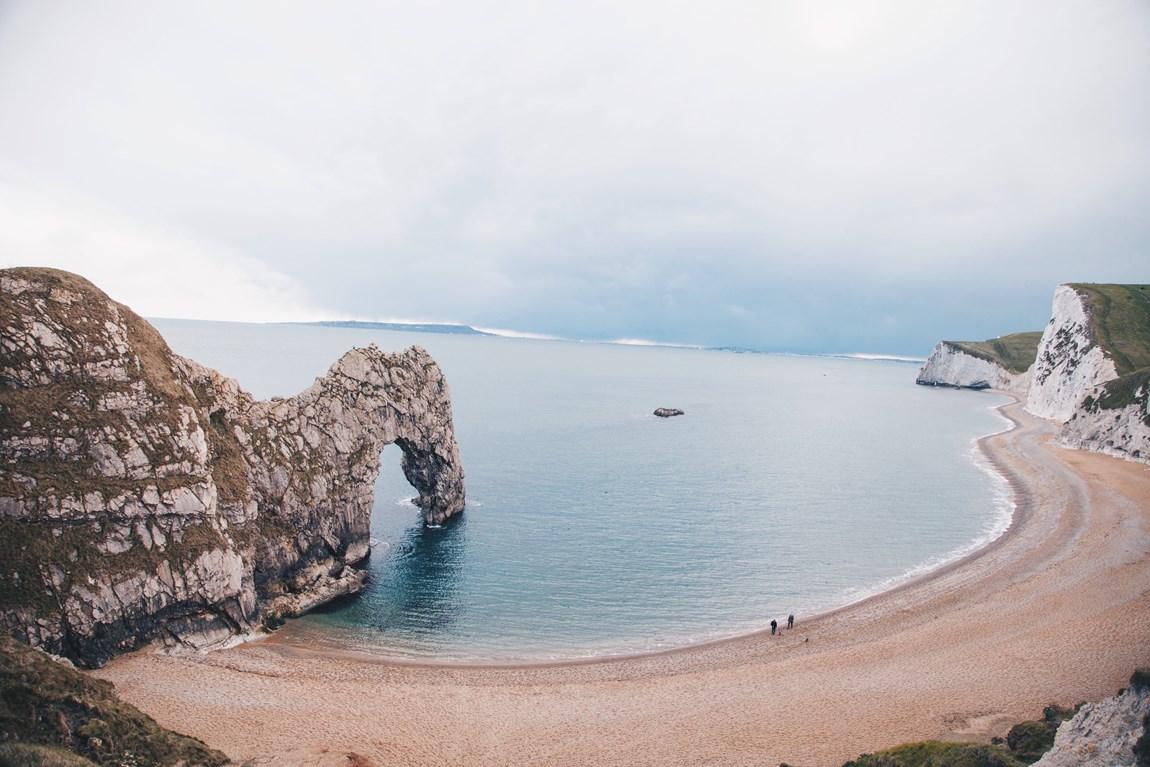 UK Beach Front.jpg