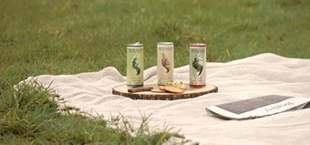 Mothers Day 2020 Trio Picnic.jpg