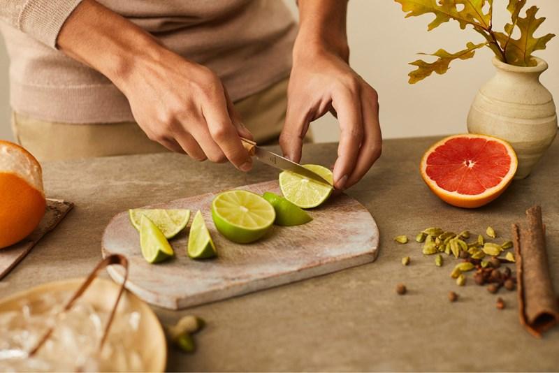 S20 Seedlip Taste Moodboard Spice2052 Master Rgb