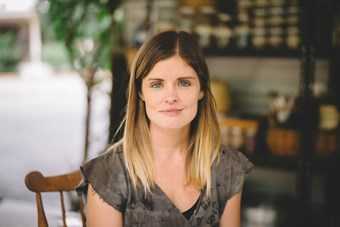 Liz Spencer The Dogwood Dyer.jpg