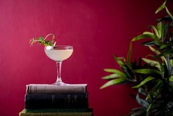 Seedlip Cocktail at the Savoy.jpg