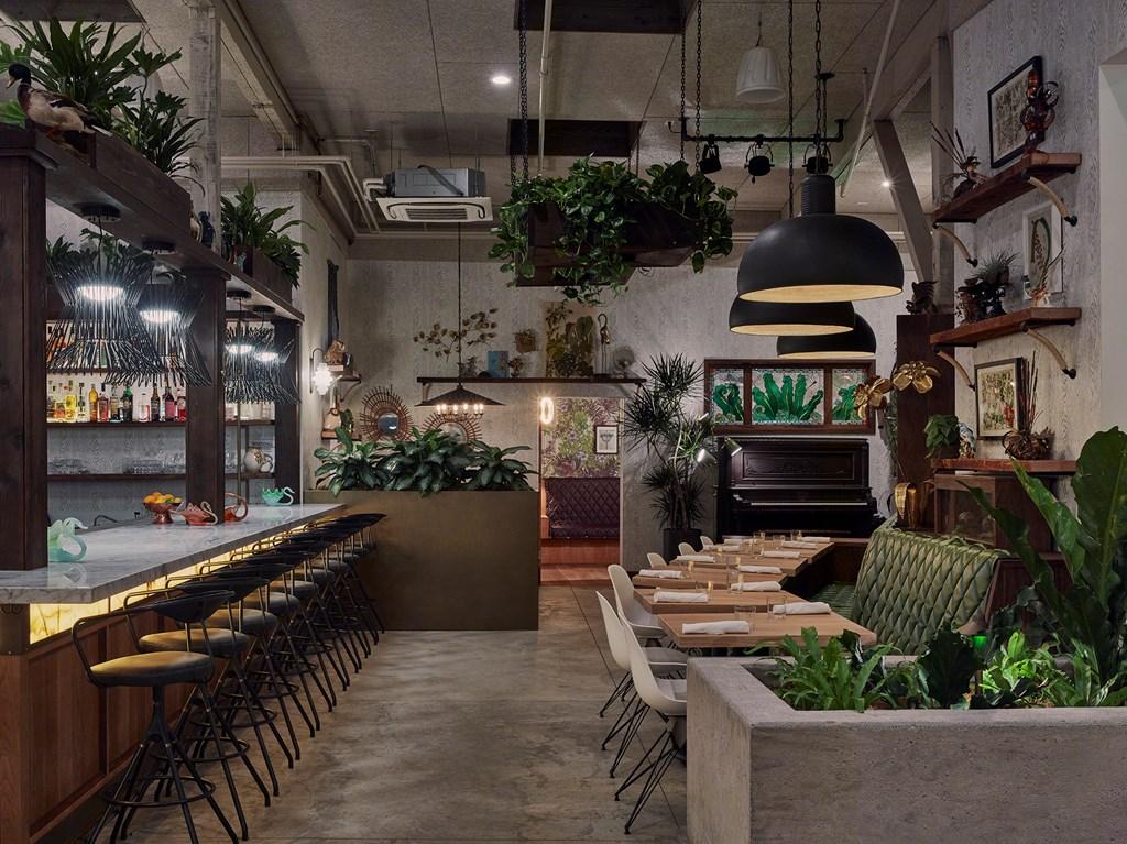 Fern Bar Interior.jpg
