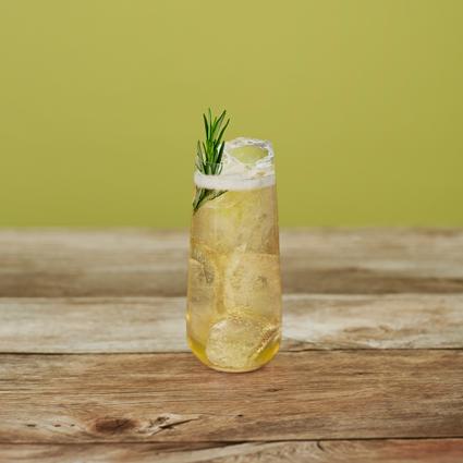 Garden & Ginger Ale.jpg