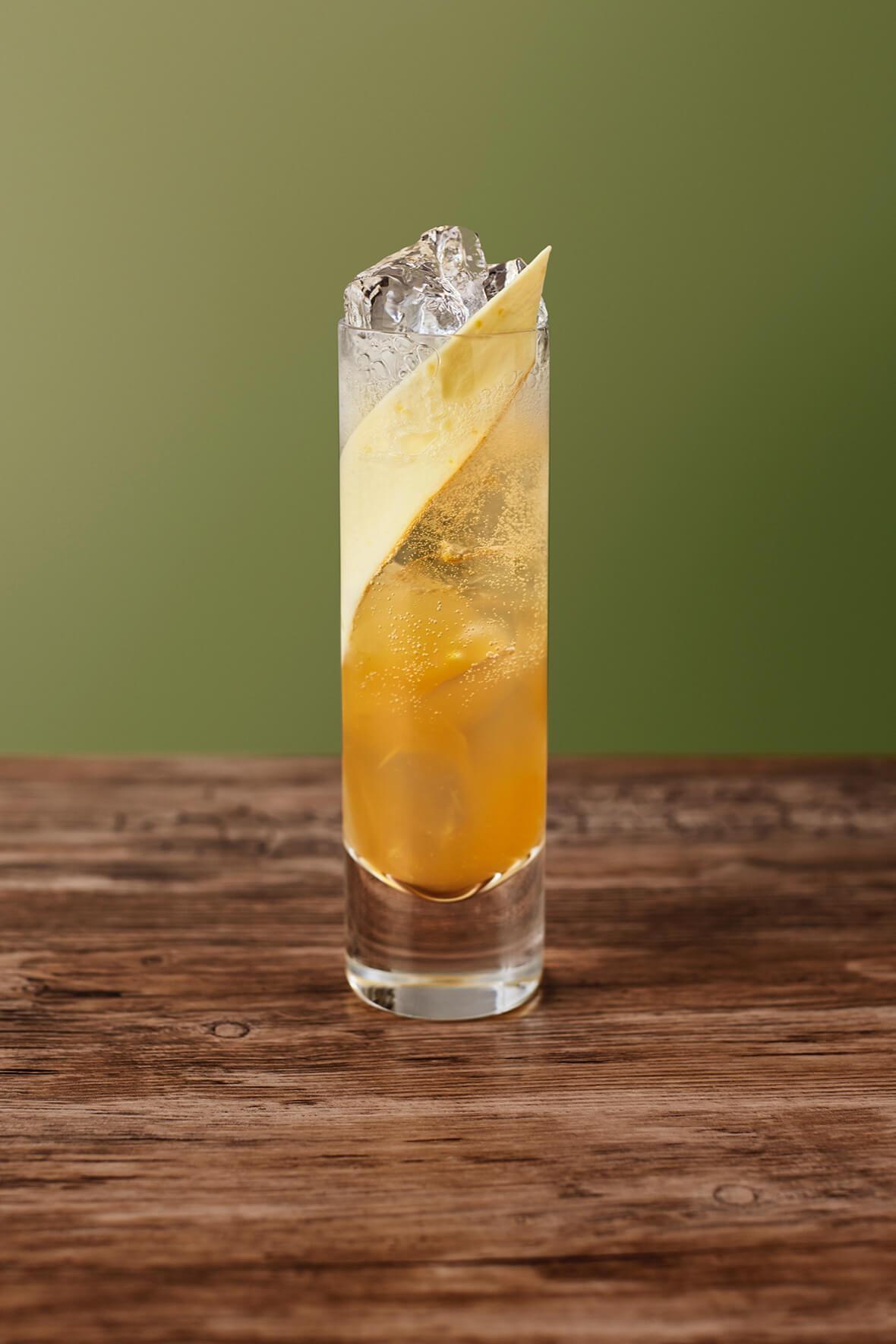 Pear & Parsnip Soda.jpg