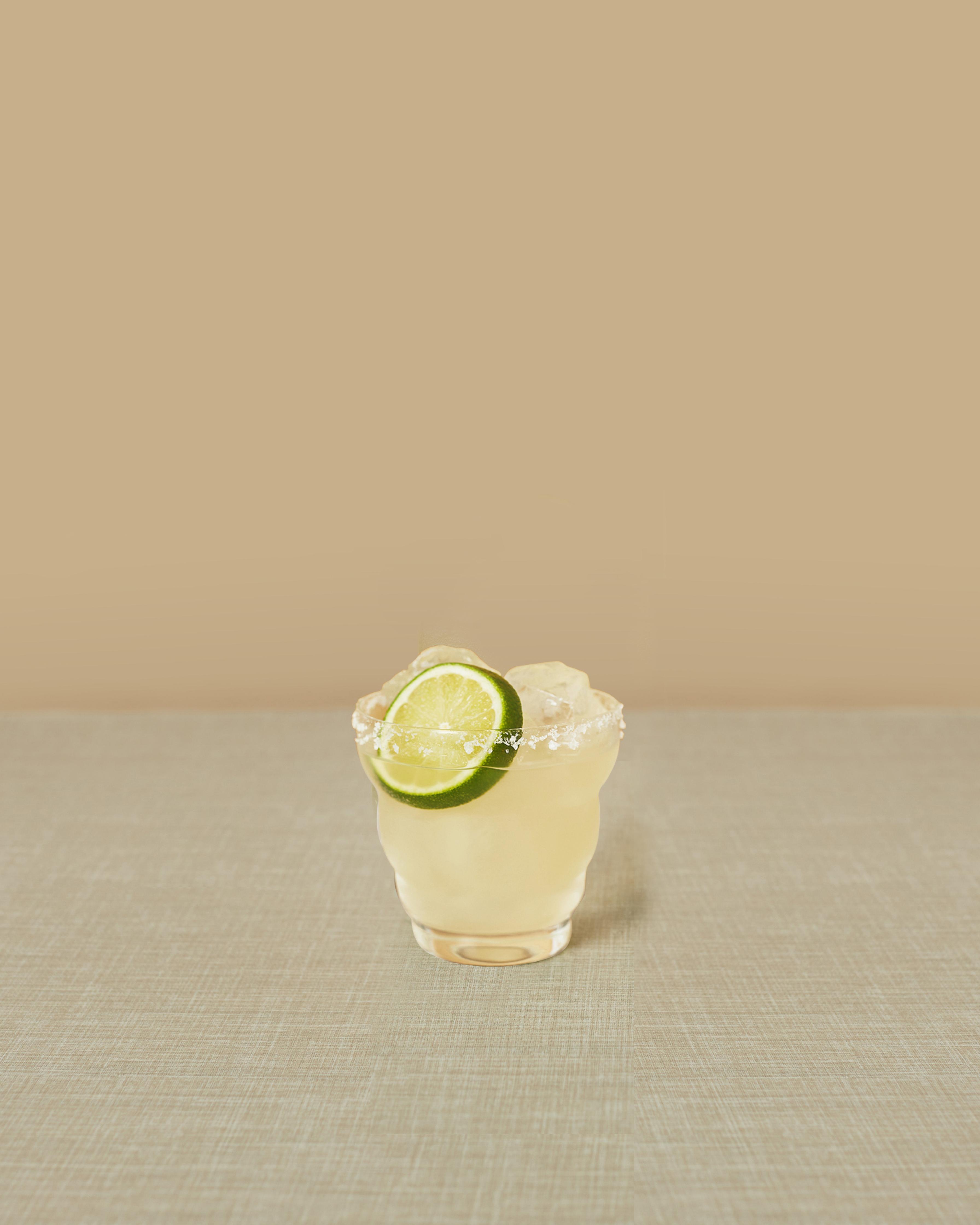 Grovemargarita Drink Master