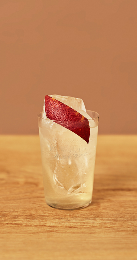 Squirrel Milk Punch.png