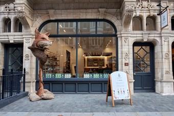Pop up Shop Exterior.jpg