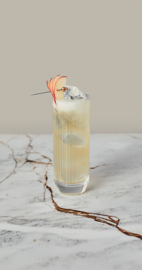 Apple Highball.jpg