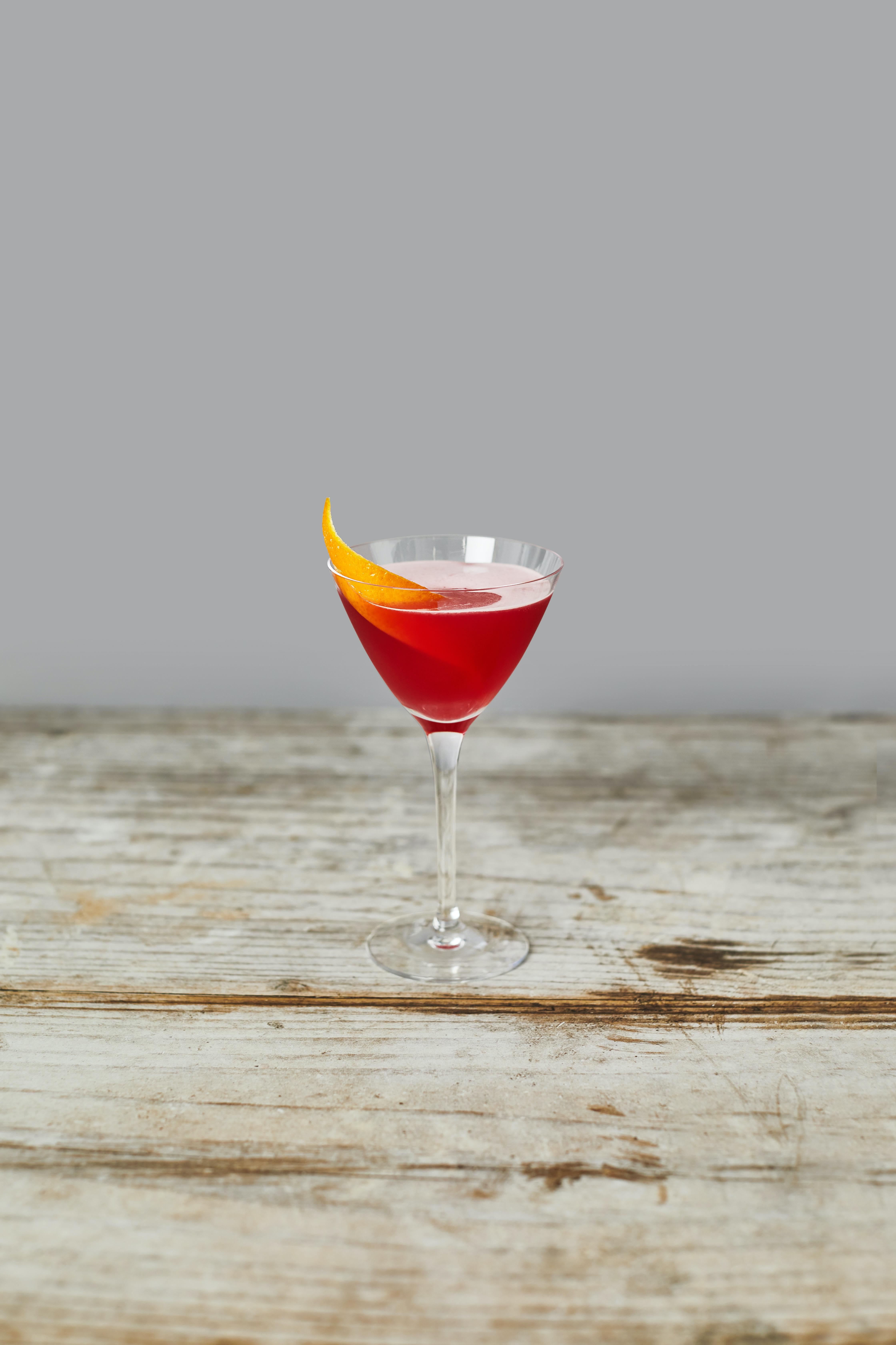 CosNO Cocktail Bundle - social media.jpg