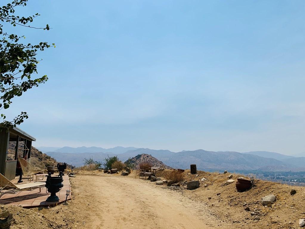 Morongo Valley.jpg