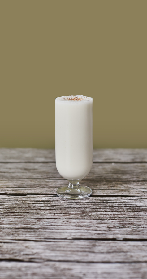 Alternative Egg Nog.jpg