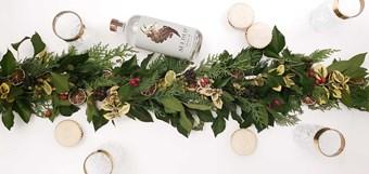 Seedlip Spice Christmas Wreath.jpeg