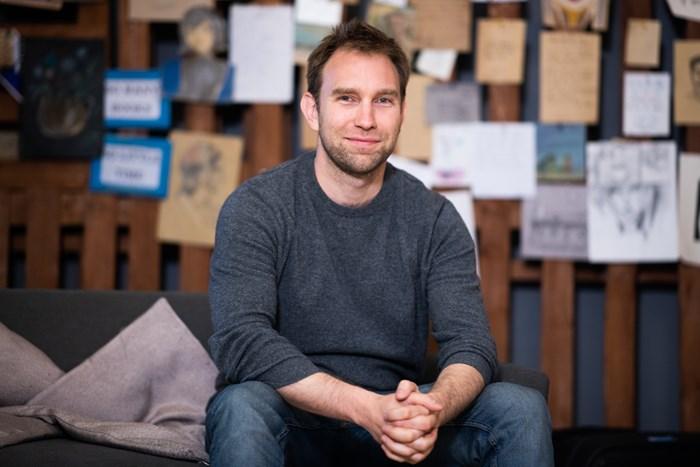 Chris Sheldrick.jpg