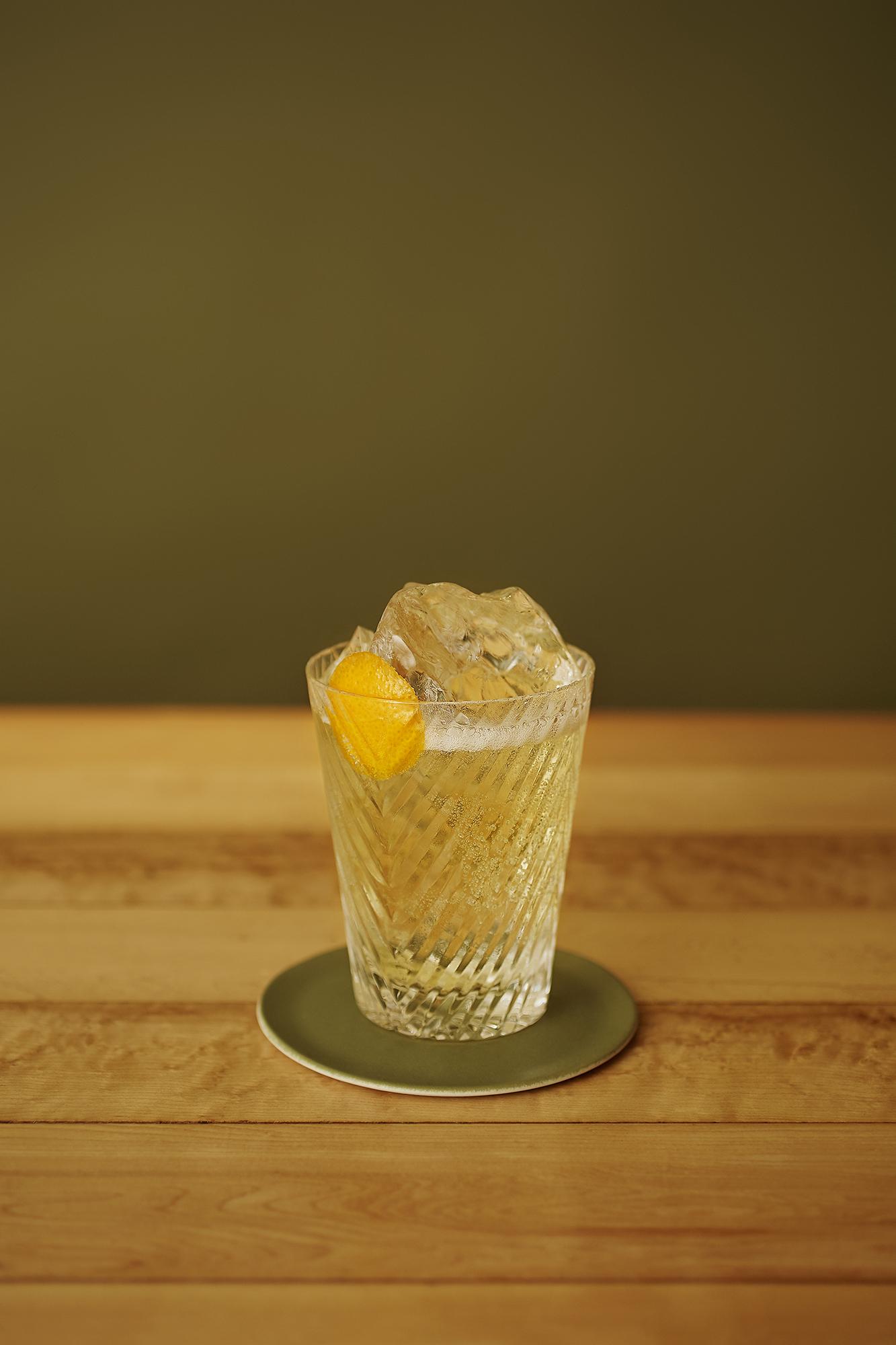 Spice & Ginger Ale.jpg
