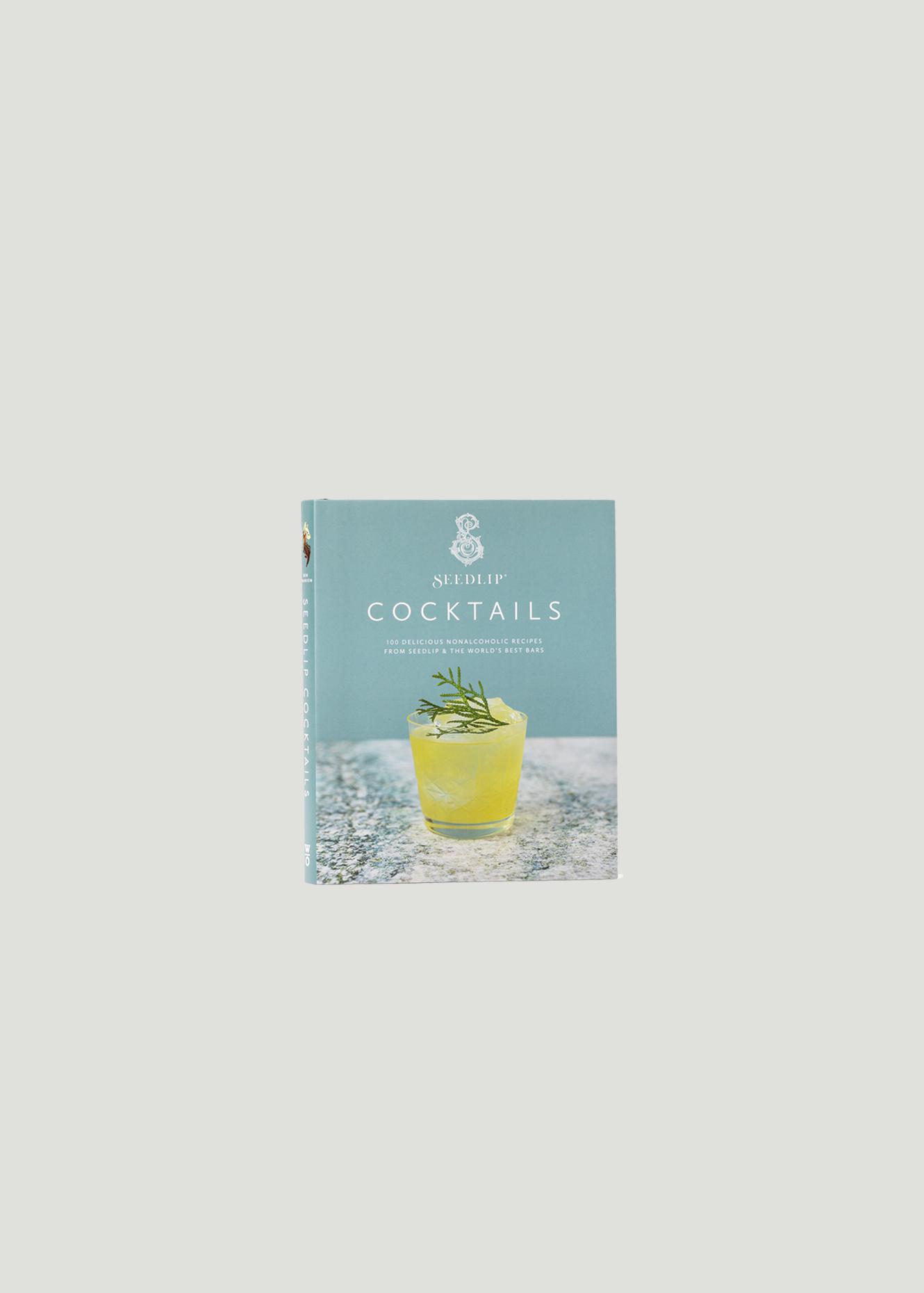 Cocktail Books  - main.jpg