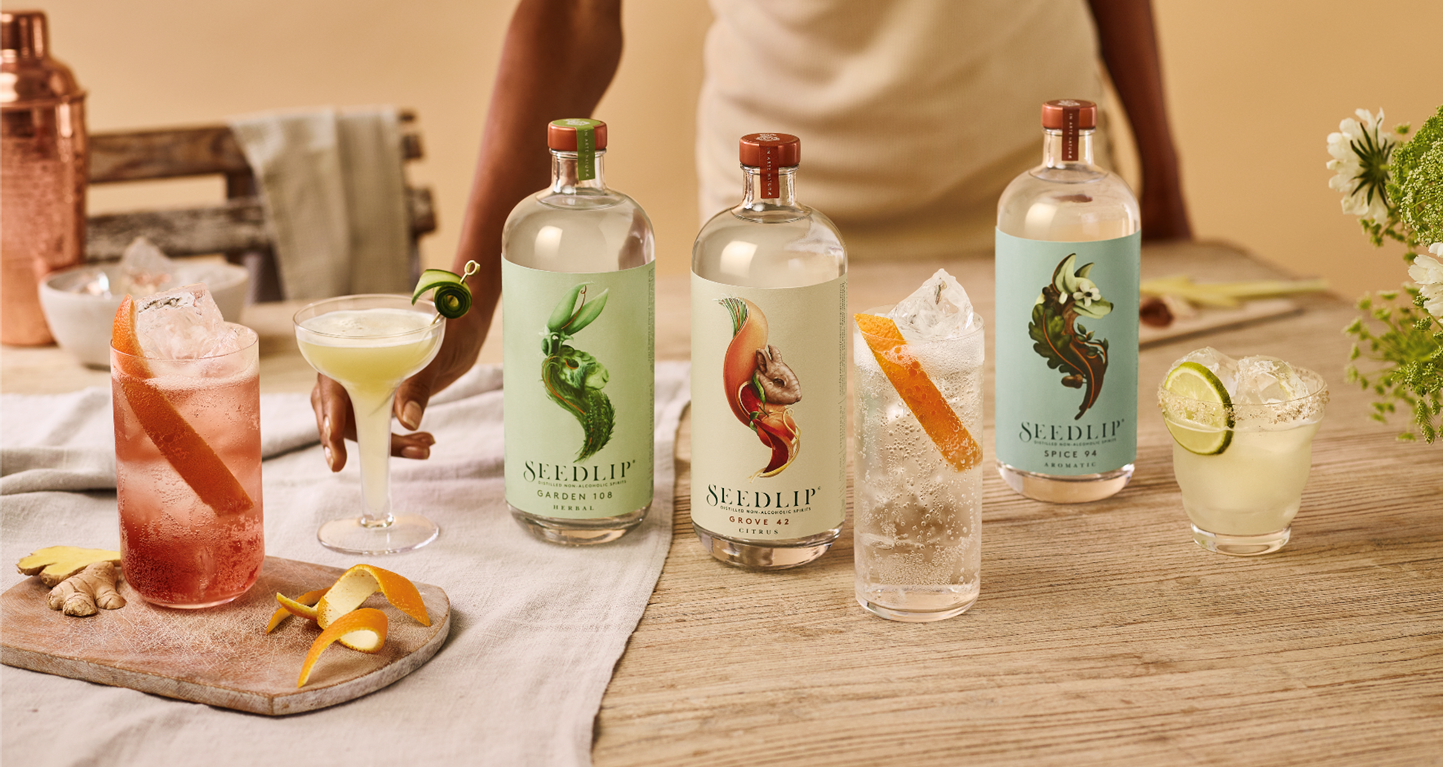 Seedlip Cocktails.png