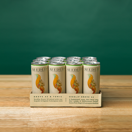 Seedlip Grove Pre-Mixed Cans - main.png