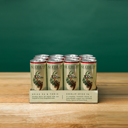 Seedlip Spice Pre-Mixed Cans - main.png